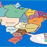 RT @ConversaAfiada: Dilma lidera … até no tracking tucano! http://t.co/NzYl689knr http://t.co/TbK3dxuzKF