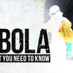 RT @ABC: Why rats, mosquitoes and water dont spread #Ebola: http://t.co/nygkmXfBM9 #EbolaFactsABC http://t.co/QRnjaa72mu #tcot #p2