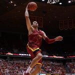 GALLERY: Check out photos from Saturdays Hilton Madness with @CycloneWBB and @CycloneMBB: http://t.co/cH5H4aLgK9 http://t.co/5XVQ9aMAHf