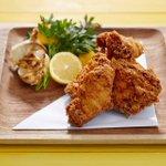 Chefs share recipes for Flavor! Napa Valley. #MichaelChiarello #MasaharuMorimoto #Flavor! http://t.co/c8HaPRSsuz http://t.co/XaSrBVhYCi