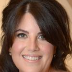 Check out the latest way Monica Lewinsky is showing she's more than a scandal http://t.co/xrh7OW0qPc http://t.co/4pQPzb2KUx