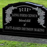 RT @stephenlautens: Time to start my daily Conservative spooky headstone leading up to Halloween. #cdnpoli http://t.co/6l9XCyUtEI