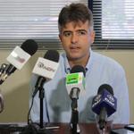 Alcalde @afeolacruz: Mi solidaridad con Rosa de Scarano y exigimos le respeten sus derechos: http://t.co/MsgGCwswQv http://t.co/pIcjWKCmnH