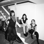 RT @verge: We made a little playlist for you: Sleater-Kinney are back and as great as ever http://t.co/8QwtB80nZm http://t.co/PQBagR5Mgf