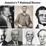 RT @PerryPromotions: RT @UnionOneJA: Today we celebrate those who fought for us in the past. What are you thankful for? #HappyHeroesDay http://t.co/YM5Z0APZ6D