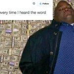 RT @BuzzFeed: 22 Things You'd Definitely Be Rich If You Had A Dollar For http://t.co/RMx79J6pSz http://t.co/ZolVyUSg82