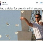 22 Things You'd Definitely Be Rich If You Had A Dollar For http://t.co/RMx79J6pSz http://t.co/X8fs0f5etu