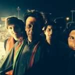 RT @Anjum_Iqbal450: Leader with sons #GoNawazGo #GoNawazGo #GoNawazGo #GoNawazGo #GoNawazGo #GoNawazGo #GoNawazGo #GoNawazGo #GoNawazGo http://t.co/3CJU5ffaPX
