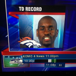 RT @ComplexMag: How do you mistake Peyton Manning for Gary Payton? One TV station found a way to do it: http://t.co/OsmQpa7XTe http://t.co/CpVm8eVNjE