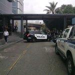 #MoncadaLuna El separado magistrado Moncada Luna se dirigirá a su residencia en Coco del Mar. http://t.co/z7PsphT249