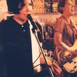 RT @Slate: Can Sleater-Kinney be Americas best rock band again? http://t.co/mHkWX9e6Ut http://t.co/nuSE1Aq4NR