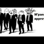 """RT @ericknatangwe: RT @PeterPakamish: Like oomf avi RT""""@Its_Asser: Fellainis goal is like photoshoped. Unbelievable"""" http://t.co/UYv9Vz7vCk"""