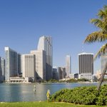 "Mayor of #Miami @Tomas_Regalado: ""Proud to welcome 1st electric single-seater race in America"" http://t.co/gW7k0kjPvP http://t.co/mbeDzripLI"