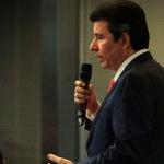 RT @Debate_Abierto: Esta noche en @Debate_Abierto estaremos analizando todo lo ocurrido en la audiencia del Magistrado Moncada Luna. http://t.co/vvDHQg8frF