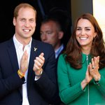 RT @InStyle: ICYMI: William and Kate announced when their second child is due!: http://t.co/fazOfeH047 http://t.co/styhqgJfmR