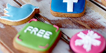 Yep, we're giving our customers 1GB FREE Twitter. Click http://t.co/z8pT8m1CGo to switch on. #SparkSocialiser http://t.co/D2bCZhjTNF