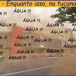 RT @ConversaAfiada: Dilma devolve falta d'água aos tucanos http://t.co/cgVzKpQ7A2 http://t.co/rwDIhd3HE2