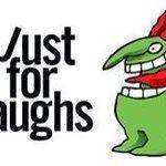 "RT @OlowoDeogratias: ""@Geoffobbo13: ""@OlowoDeogratias: Show me any more GGMU tweets and I show you sadness""#GGMU #GGMU #GGMU""????????????????????lol lol http://t.co/6OqBYbhDOS"