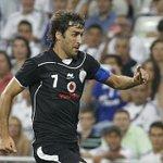 RT @marca: Raúl jugará en el New York Cosmos a partir de enero de 2015 http://t.co/ODQ3qUXU0J #MarcaAmerica http://t.co/sFxYwRPY0X