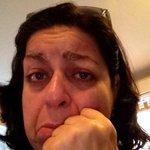 Adiós FANES, adiós #SomosFamilia , adiós Ramona. Adiós QueLindoBermudez. Lloren chicas, lloren! http://t.co/pVheUQ8AbZ
