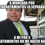 Simplemente: ¡PANAMACONDO! http://t.co/V9BLgIF2FM