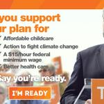 RT @ThomasMulcair: Stand with us: http://t.co/lFYyEwbwhO #NDP #cdnpoli #ImReady http://t.co/d7gkjloBGk