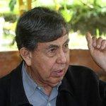 RT @NoticiasMVS: .@c_cardenas_s se desmarca de espaldarazo que dio su partido a @AngelAguirreGro http://t.co/cDJ8bytQ1x http://t.co/NEXQqUTyKc