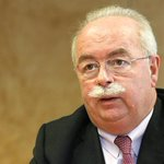 RT @thetimes: .@Total confirm CEO killed in Moscow jet crash http://t.co/f78iOlhefs (Reuters) http://t.co/Jbbub2X5kr