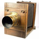 RT @hanoi_ink: history of the early years of #photography in #Vietnam http://t.co/RAAfMghBTr - http://t.co/jY4LYU1eCe