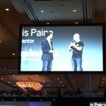 """""""@jpenfold: SAP Jam is the """"social glue"""" @EntJungle #SAPtd #SAPJam http://t.co/33Dr2Bkhux"""""""