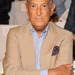 RT @eonline: RIP Oscar de la Renta. So sad to learn of the fashion icons passing: http://t.co/0lgllBLkw5 http://t.co/gGOPsswms3