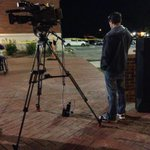 """.@CNN. """"They interviewed a woman who doesnt know anything about whats happening in Ferguson & thats all"""" http://t.co/vVFQon3XH8"""