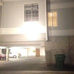 1yo boy is in stable condition after #falling 12 to 14 ft in the 12300 blk of 32 Av Ne #Seattle #Q13FOX http://t.co/ONlhwaQ3Dl