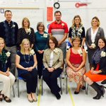 RT @franklinspecial: Congratulations to this dedicated group of teachers who were granted tenure by the School Board tonight! http://t.co/PmfoV1Yhm5