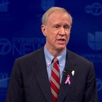 Rauner attacks Quinn tax, wont say how hed pay for schools, calls Quinn failure -- ABC 7 debate http://t.co/gCok4oEFZV