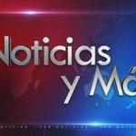 RT @tvnnoticias: El #CasoMoncada, situación entre #Panamá y #Colombia por #ParaísoFiscal y otros temas serán tratados en #NoticiasYMás http://t.co/VJftXepKnp