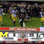 RT @__lovedomi: #NeverForget #BeatMichigan #LittleSister 5 days ???????? http://t.co/9EXQKWe17T