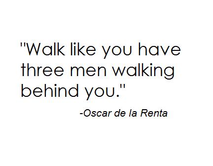 This too... RIP Oscar de la Renta. Quintessential gentleman, he was. http://t.co/QBQUog23D3