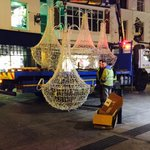 "its chriiiiiiistmaaaaaaaaaas on Grafton street! ???????? http://t.co/DdoEVzqvES"" @Christmaswtf @CarphoneIE"