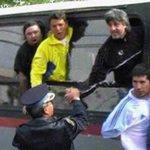RT @enunabaldosa: ♪♫♬ Nunca hicimos amistades ♪♫♬#AmigosSiempre http://t.co/Iez7A2dxHu