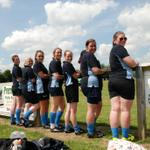 RT @Greyhoundladies: Fancy sponsoring a local team, were looking for a Hereford company to sponsor our kit? #bigboobsbeatbillboards http://t.co/eDBSI8kCRm