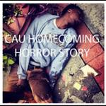 Homecoming falls on Halloween this year! Submit your Homecoming Horror Stories #CAUHHS to http://t.co/vJZXxTaC7I http://t.co/CXtn8cIdsq