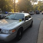RT @wsbtv: GBI, deputies at scene of double homicide in Coweta County neighborhood http://t.co/7TlFytHveW http://t.co/Byi0xTCUvj
