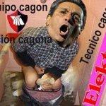"""""""@memopon88 @Aficiona2Chivas @Omarrodriguez23 http://t.co/OJ9AWj8ytz"""""""" @atlasfc"""" EQUIPO CAGON @atlasfcNO VAN A GANAR NI LA #COPAMXJAJAJA!"""