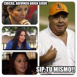 RT @CesarVanderDiaz: @AlvaroAlvaradoC jeje http://t.co/O4Org6T6ig
