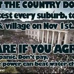 RT @jean_coonan: #Right2Water #Irishwater http://t.co/0A4VbXIrT9
