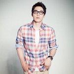 """見たいような…見たくないような…除隊あるある""""@kor_celebrities: SGワナビー(SG Wannabe)のイ・ソクフンが2年間の軍服務を終えて今日(21日)除隊する。 http://t.co/no8k3KiHWQ"""""""