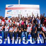 RT @MajdiMY: - Amman Marathon 2014 - Kids Race. Proud to work with all of you. #AmmanMarathon #RunJordan #KidsRace #Amman #Jo http://t.co/75Od5BXUpH