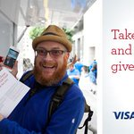 Try Apple Pay with us at our pop-up in #SF Justin Herman Plaza from 11-6:30 today for premium giveaways. http://t.co/JPhkC2wc7o
