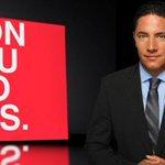 ¡ConcluRegreso! Fernando del Rincón vuelve a CNN en Español http://t.co/4MYhpYdf9b http://t.co/8u1IBU9fVc